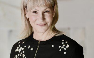Elaine Allan MBA