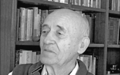 Larry Jacobsen